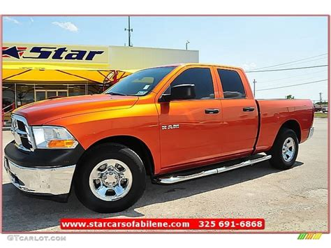 dodge ram 1500 paint colors 2011 dodge ram 1500 paint colors new cars car reviews