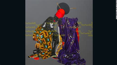 ttees meaning october super selected black african artwork artists