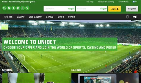 betn1 mobile unibet review sports betting bonus