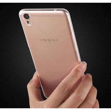 Dijamin Ultra Thin Tpu For Oppo F1 Plus Oppo R9 ultra thin tpu for oppo f1 plus oppo r9