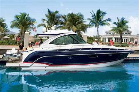 lake boats for sale in ct 2018 formula 45 yacht power boat for sale www yachtworld