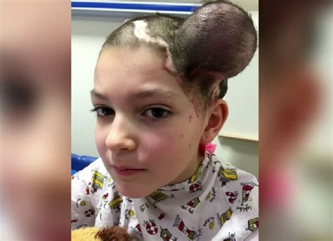 hair styles for 13 year old girls haircuts ideas