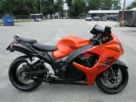used motorcycle for sale new or used suzuki hayabusa motorcycle for sale