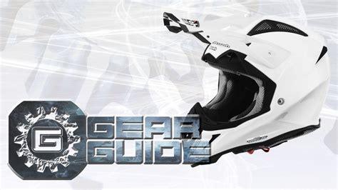 Trial Motorrad Fahrwerk Einstellen by Bester Enduro Helm Bester Motocross Helm Der Airoh