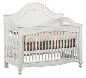 built to grow gala crib by america