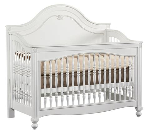 Built To Grow Crib by Built To Grow Gala Crib By America
