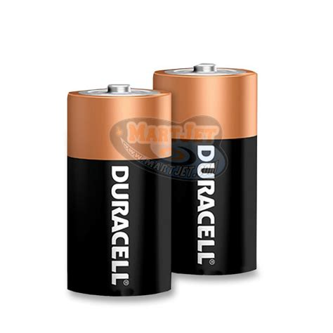 Toa Primer Alkali 20 Liter buy duracell c alkaline batteries 1 5v lr14 mn1400 2pk low prices fast shipping