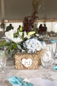 centerpieces for country wedding best 25 country wedding centerpieces ideas on country wedding decorations country