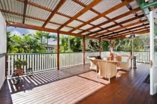 patio ideas australia porch create