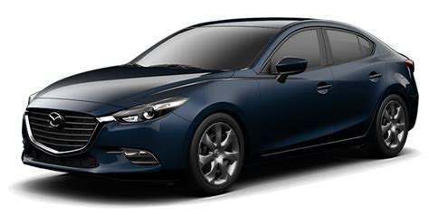 mazda 3 colors 2017 mazda3 colour options