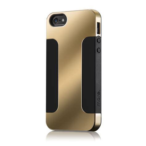 iphone     duo metal case buyteccouk