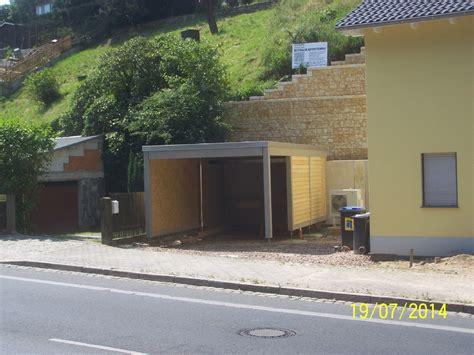 Zu Hause Arbeiten 2765 by Holzh 228 User Und Passivh 228 User Aus Sachsen Galerie