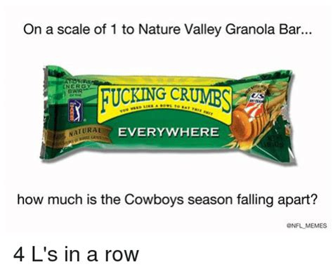Nature Valley Granola Bar Meme - nature valley meme 28 images image 748501 nature