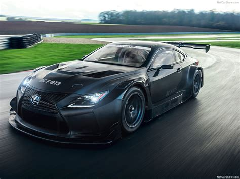 rcf lexus 2017 interior 2017 lexus rc f gt3 price specs engine design