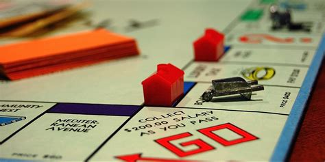 another monopoly movie in the works worstpreviews com ted talk monopoly makes people mean business insider