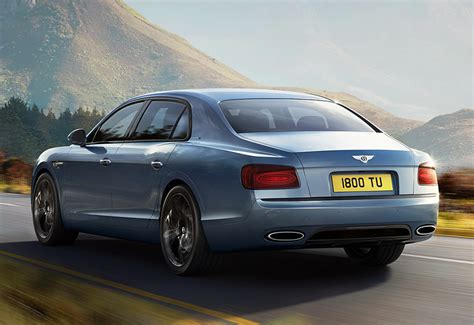 bentley flying spur w12 price 2017 bentley flying spur w12 s specifications photo