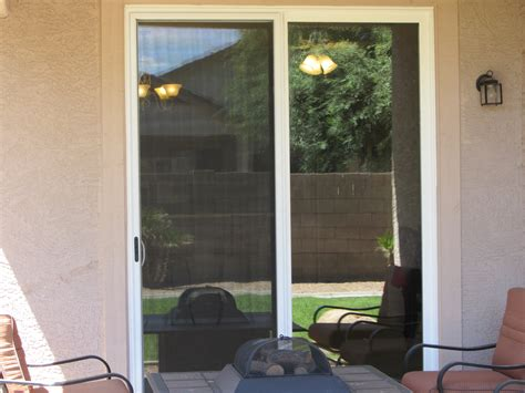 Simonton Patio Door Replacement Windows Sunscreens Simonton Patio Door