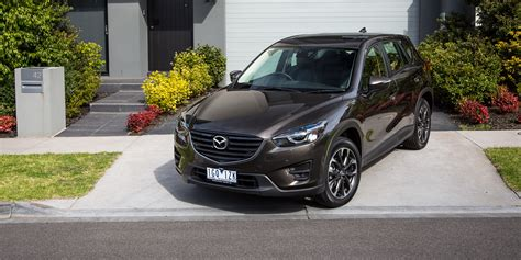 mazda cx 5 gt review 2017 mazda cx 5 gt review caradvice