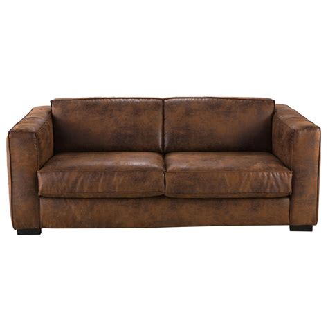 Microsuede Sofa Bed Sofa Chai Microsuede Bed 22 With Thesofa Microsuede Sofa Bed