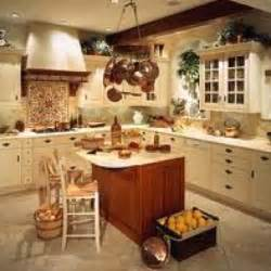 Kitchen Decor Ideas Pinterest by Kitchen Home Decor Ideas Pinterest