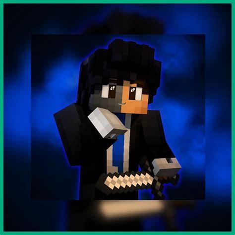 imagenes geniales para mi perfil fotos de perfil de minecraft para youtube archivos