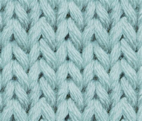 wallpaper knitting design brooklyn craft company s knitted wallpaper wallpaper