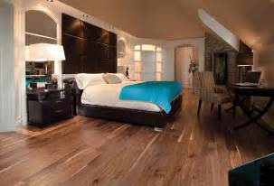 Hardwood Floor Bedroom Hardwood Floors Ideas For Rooms In The House Homestylediary