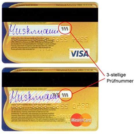 deutsche bank 3d secure mastercard zahlungsarten hifi regler