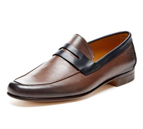 cool mens loafers cool s loafers