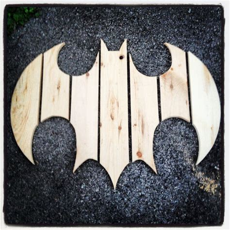 Kaos Batman Logo Classic 17 best ideas about adirondack chair on