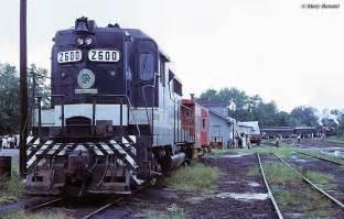 home depot danville va virginia railroad