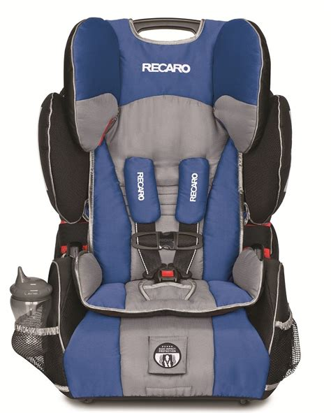 what do you do with used car seats what car seat do you use page 2 clublexus lexus