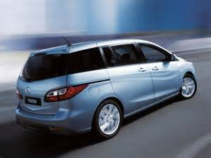 new 7 seater car mazda seven seater cars 7 seater cars