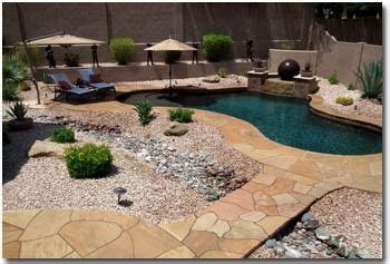 clothing optional bed and breakfast lagoon del sol arizona clothing optional bed breakfast