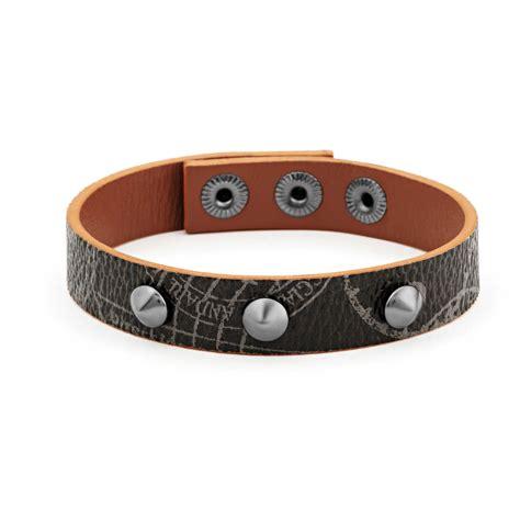 Armband Frau by Armband Frau Alv Alviero Martini Alv0032 Armbanden
