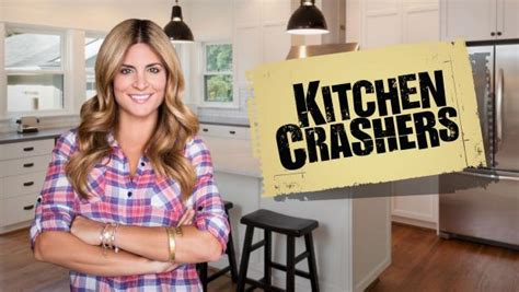 kitchen crashers kitchen crashers diy
