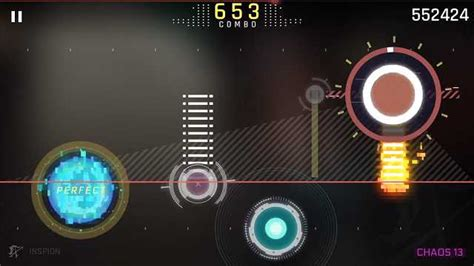 cytus full version offline apk cytus ii apk mod 2 full unlocked free download andropalace