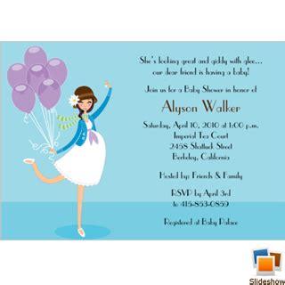 a mountain bride: storkie invitations