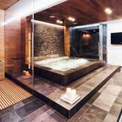 Luxury Shower Baths Best 10 Mansion Bathrooms Ideas On Pinterest