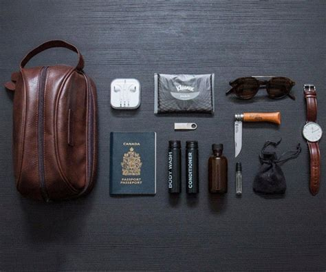 edc gear edc gear of the month 3 16