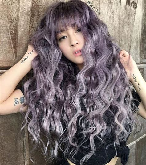 code for bellami piccolina 1000 images about bayalage guy tang on pinterest code