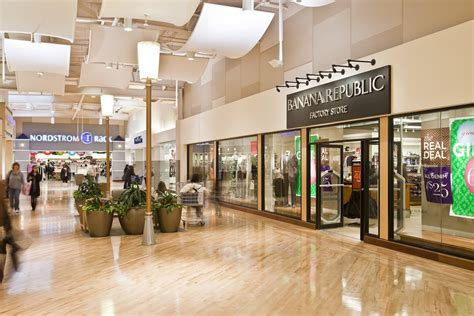 scoping vas 9 of the best malls when your student wants to get