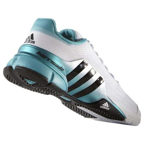 Barricade 2x3 By Safety Store adidas tennis barricade adidas store shop adidas for