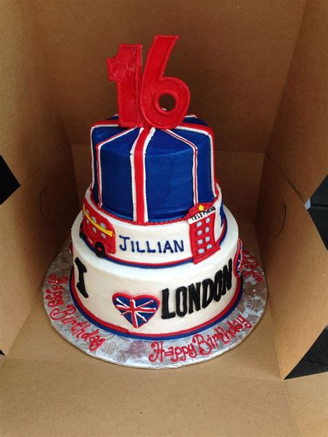 themed birthday cakes uk london england themed birthday cake gioparty
