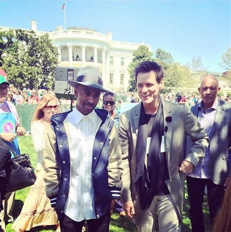 big sean house easter 2014 date autos post