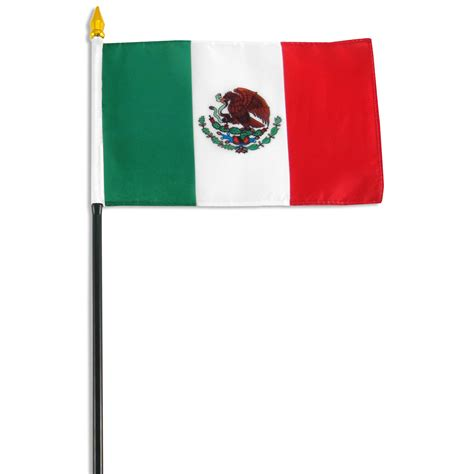 mexican flags clipart american mexican flag clipart clipart suggest
