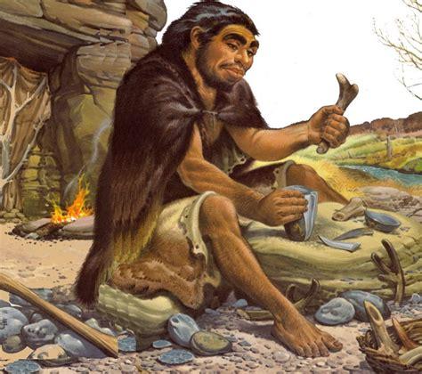 alimentazione nel paleolitico storia dell alimentazione preistoria all et 224 ferro