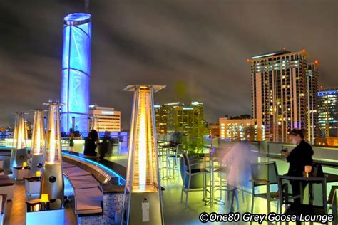 top bars in orlando 5 best rooftop bars in orlando orlando s best rooftops