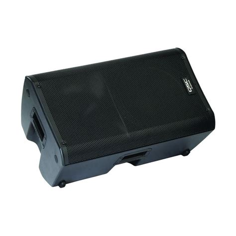Best Quality Packing Tambahan Dus 53 best pro speaker road images on road