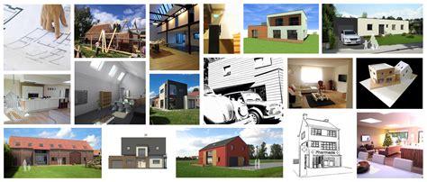 Atelier Permis De Construire by Atelier Permis De Construire